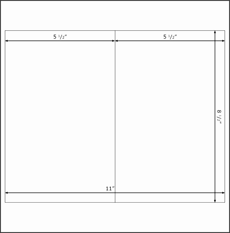 blank card template blank greeting card templates blank greeting cards 5x7 printable printable