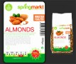 5  Product Label Templates