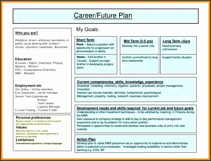 research planner template plan development plan career personal development plan professional development plan template research project