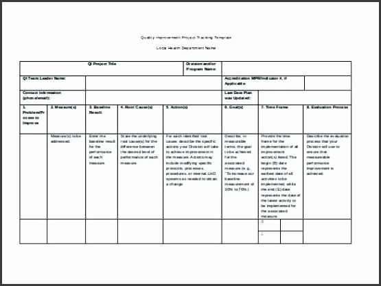 project tracking excel excel task tracking template project tracking doc format template free excel task
