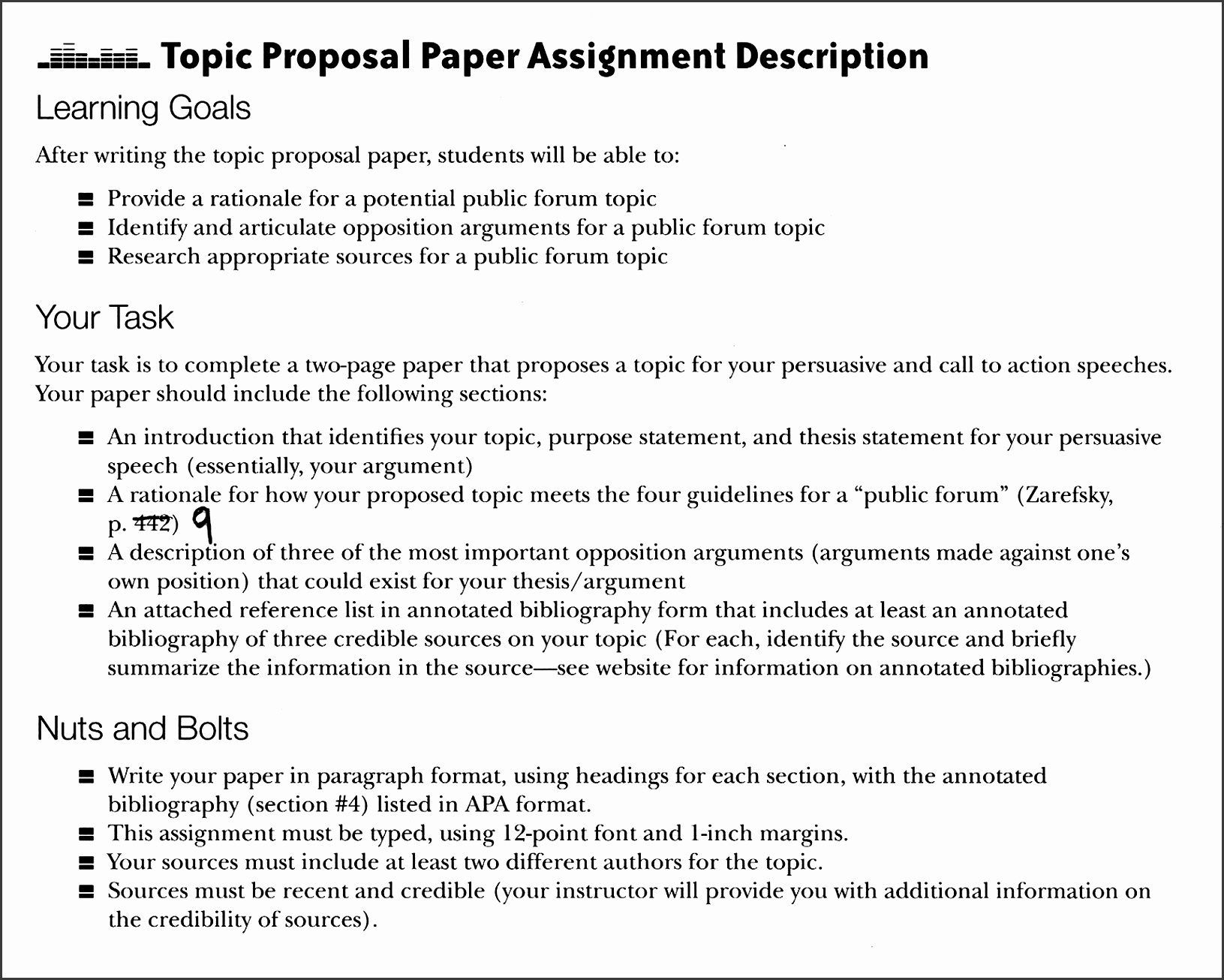 Proposal Document Template  Sampletemplatess  Thesis For Persuasive Essay Annotated Bibliography Topics  Proposal Document Template  Sampletemplatess  High School Entrance Essay Examples also Essay About Healthy Diet