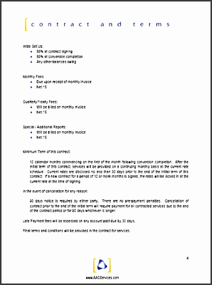 Job Proposal Pdf Proposal Samples Business Proposal Template 31 Free Word Pdf Project Quotation Template Simple Job Estimate Template 11 Job Sample