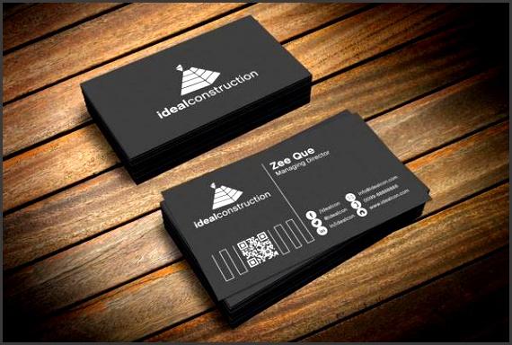 82 Best Psd Business Card Templates Free Premium Templates Business Card Template Psd