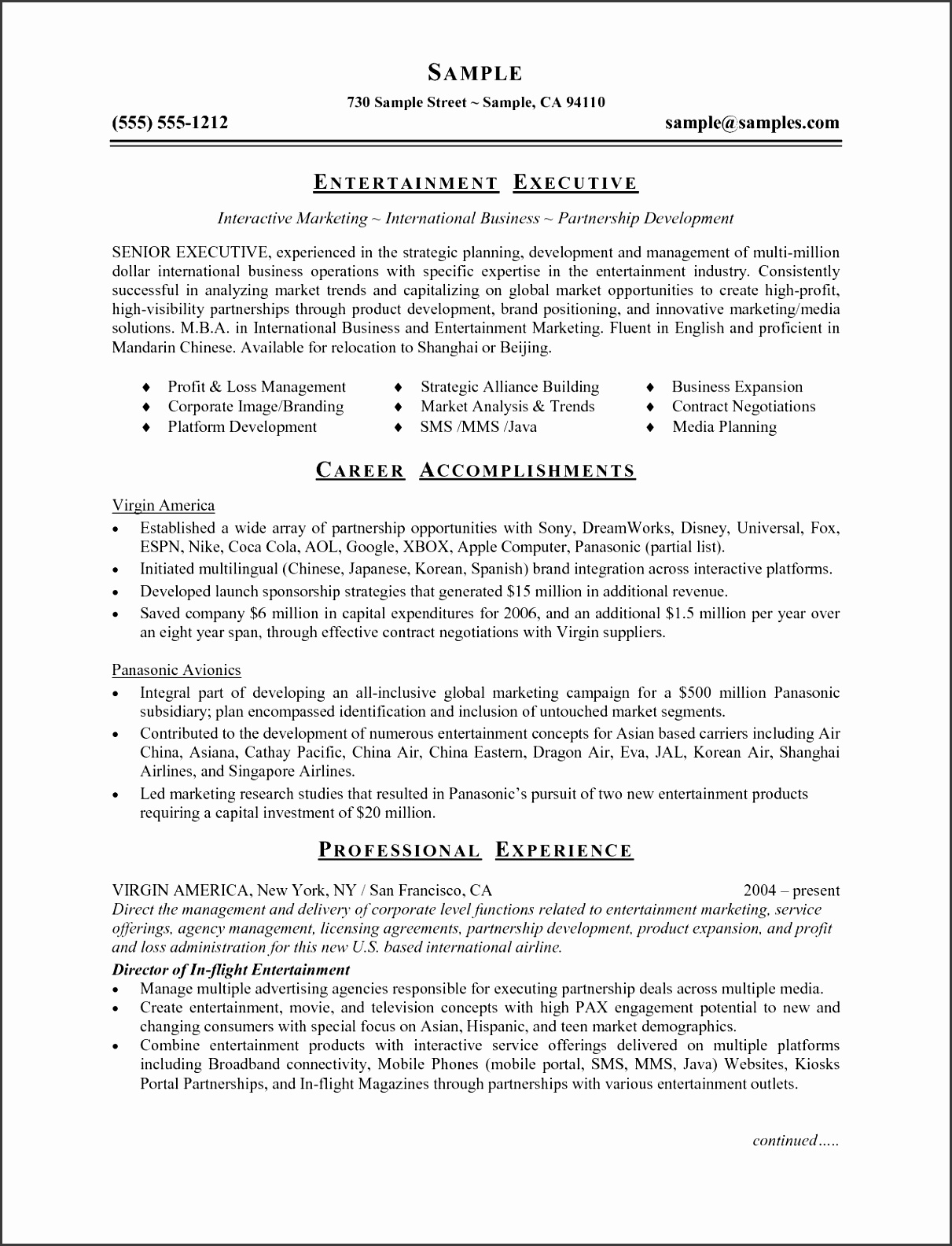 Free Resume Templates Application For Word Student Registration Professional Resume Template Microsoft Word