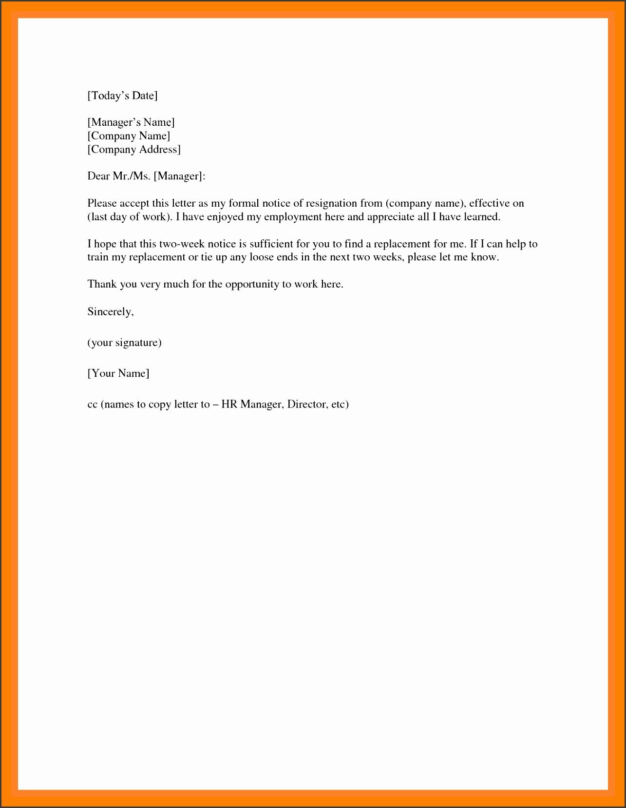 singapore resignation letter signation letter template singapore 3