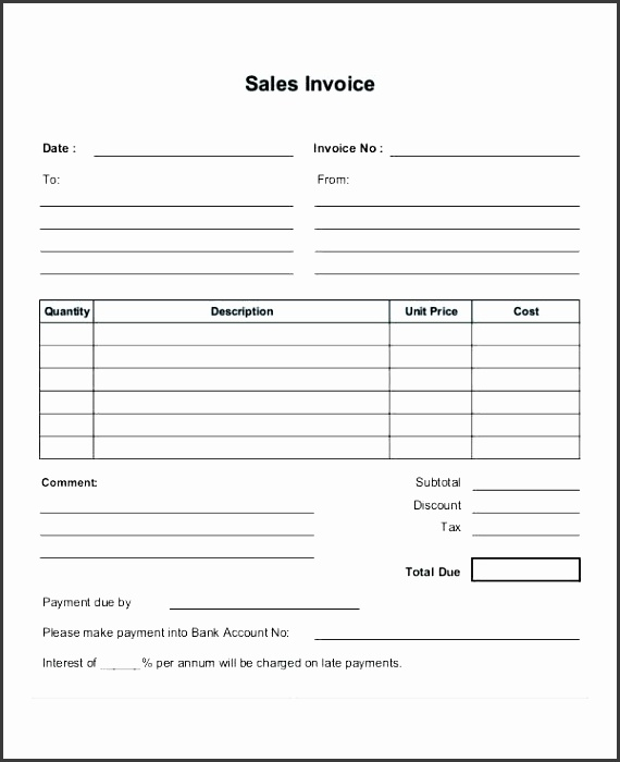 simple sample invoice sample sales invoice free printable sales invoice sample sales invoice in excel sample