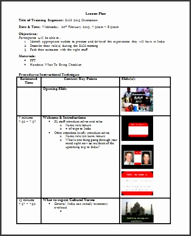 Training Plan Template Employee Training Schedule Template Word Training Schedule Template Free Word Excel Pdf Format Sample Coaching Session Plan Sample
