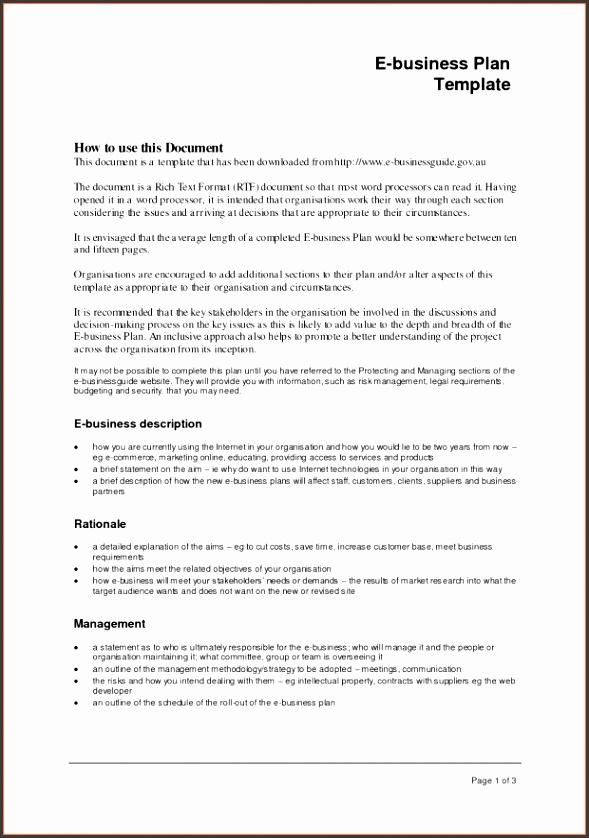 9 site waste management plan template - sampletemplatess