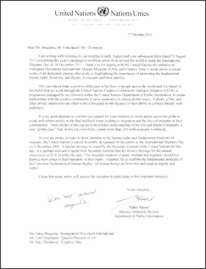 letter of support sample affidavit free sworn affidavit letter template format within letter of support sample