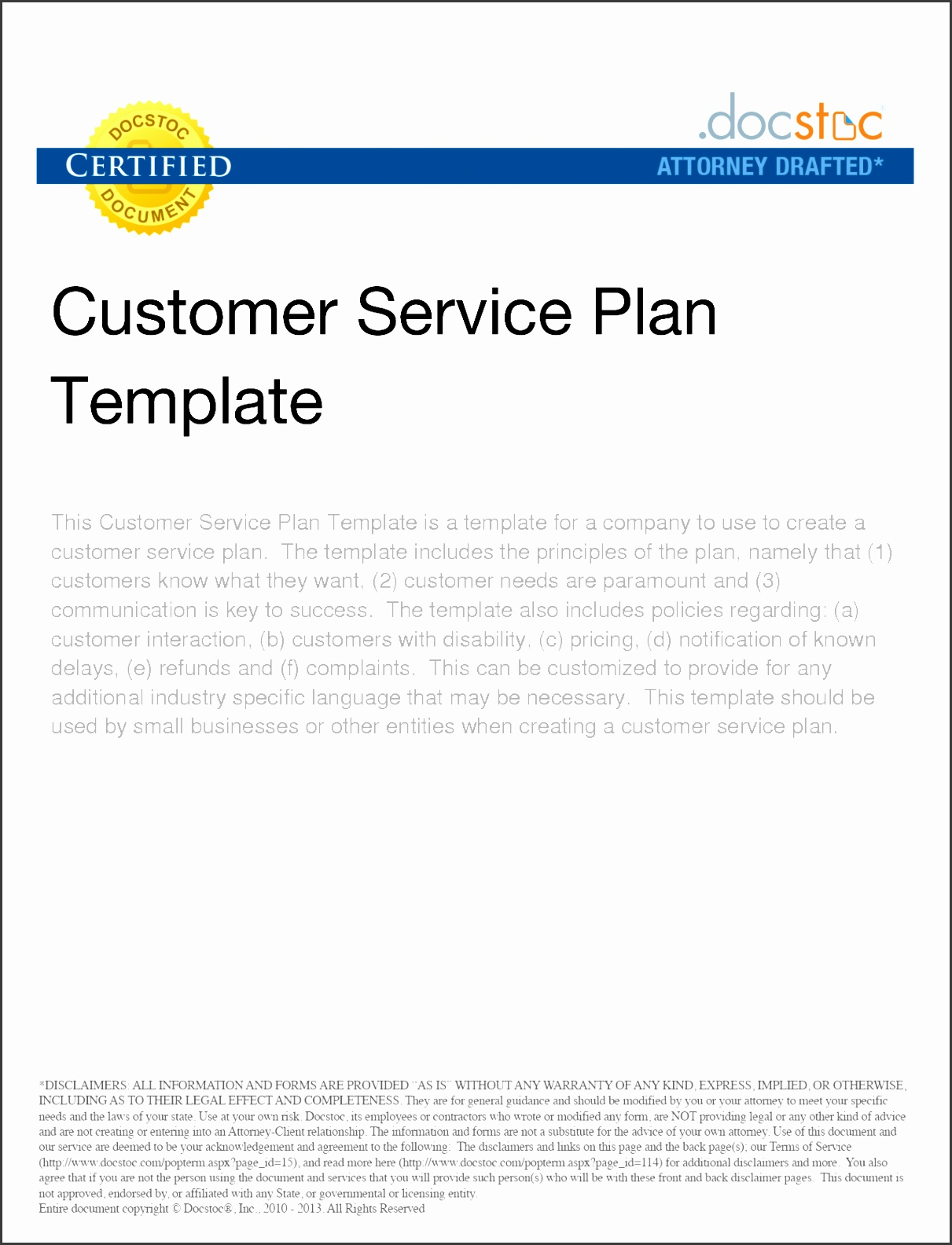 5 support plan template - sampletemplatess