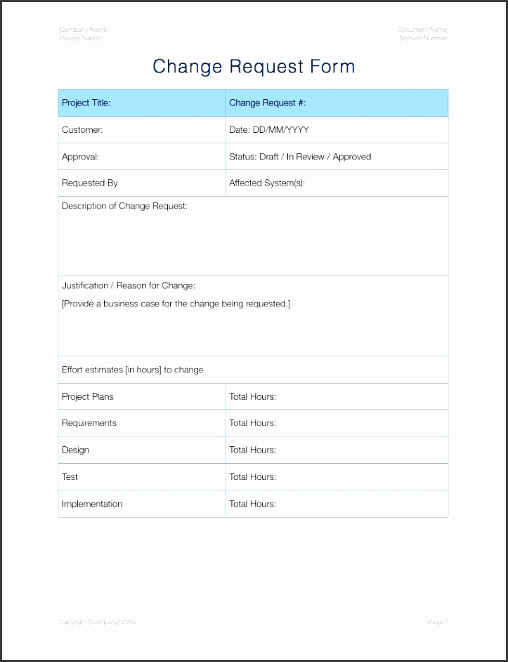 Change Management Plan Apple iWork Template Form Change Management Plan Apple iWork Template Form2 Change Management Plan Apple iWork Template Process