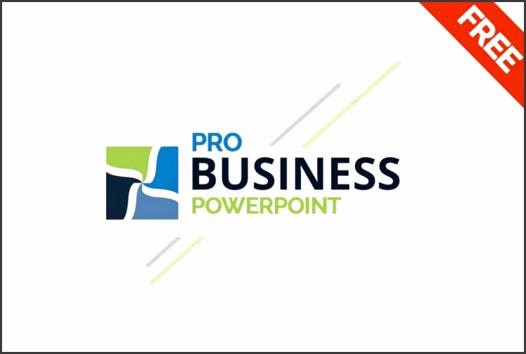 Free Business PowerPowerpoint Template Free PowerPoint Templates Best Free Powerpoint Templates