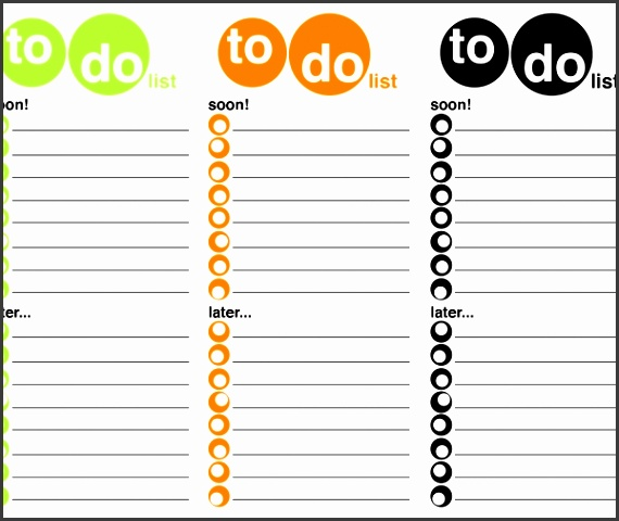 Medium size of Gorgeous Work To Do List Printable Printable To Do List Templates Kitty