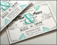 7  Wedding Card Template Psd