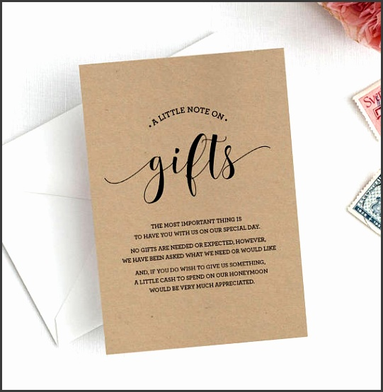 Wedding Gift Vouchers: 8 Wedding Gift Vouchers