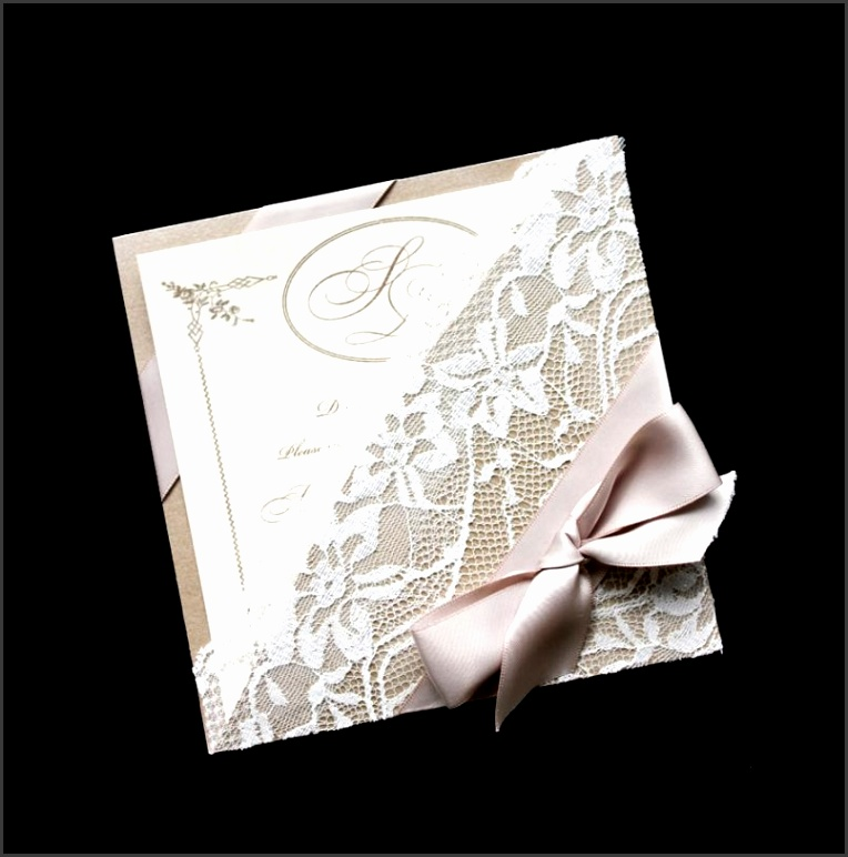 Size of Templates make Your Own Wedding Invitations line With Editable Wedding Invitation Templates