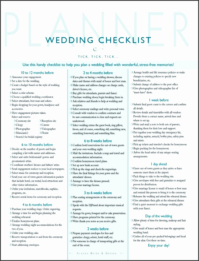 Wedding Bud Template Blank Wedding Bud Template For Easy Editing Wedding Bud Template Free Word Excel Pdf Documents Screenshot The Wedding
