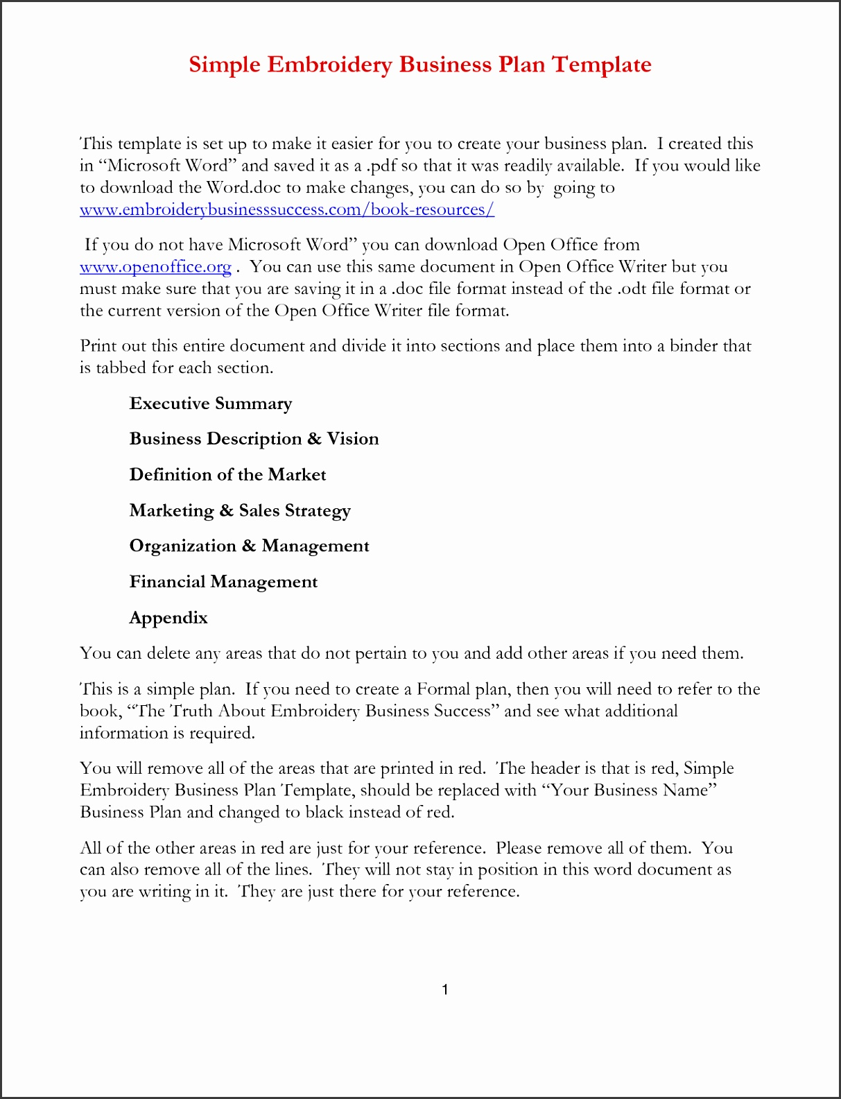 Proposal Examples Business Proposal Templated Business Best Ideas