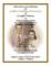 50 Anniversary Invitations Templates