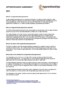 Apprenticeship Contract Template