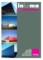 Architecture Brochure Templates Free Download