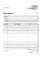 Australian Invoice Template Excel