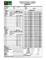 Basketball Score Sheet Template Excel