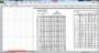 Black Scholes Excel Template
