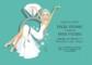 Bridal Shower Invitation Templates Microsoft Word