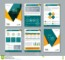 Brochure Templates For It Company