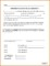 Car Payment Plan Agreement Template