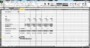 Cash Budget Template Excel
