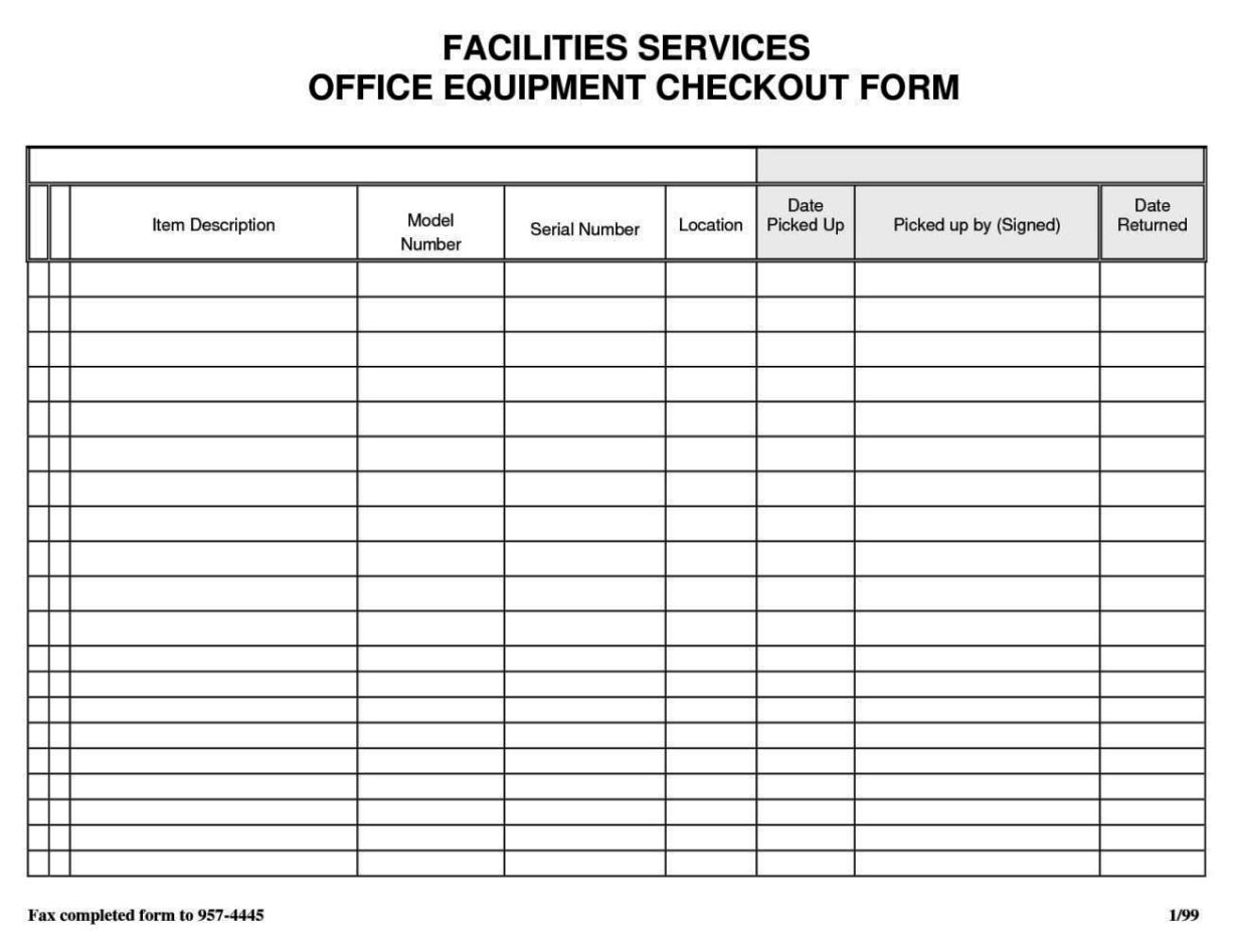 check out form template - sampletemplatess