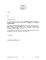 College Suspension Appeal Letter