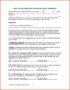 Commission Sharing Agreement Template