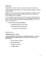 Commission Split Agreement Template