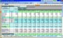 Company Budget Template Excel Free