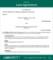 Company Loan Agreement Template