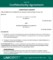Confidentiality Agreements Templates