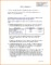 Contract Agreement Template For Services