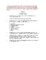 Contract For Payment Template