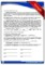 Contract For Sale Of Land Template