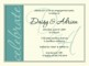 Engagement Party Invite Templates