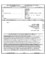 Equipment Hire Form Template