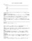 Event Space Rental Agreement Template