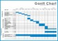Excel 2007 Timeline Template