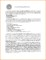 Fafsa Appeal Letter Sample