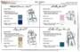 Fashion Line Sheet Template