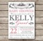 Free Online Bridal Shower Invitation Templates