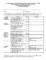 Functional Behaviour Assessment Template